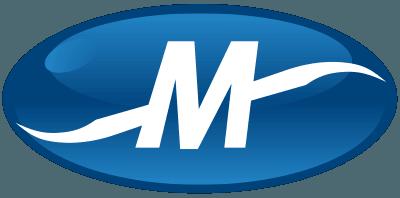 Material Motion Logo