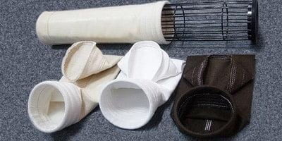 Filter Bags - Air Filter
