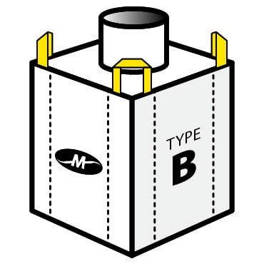 FIBC Bag Types